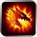 龙域守卫: 地下城 Lair Defense HD