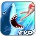 食人鲨进化版