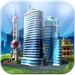 都市建筑师