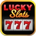 Lucky Slots - Free Vegas Casino Slot Machine Games