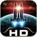 浴火银河2 HD