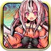 Defense Witches for iPhone/iPad