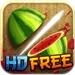 水果忍者 免费版HD