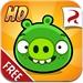 捣蛋猪HD 免费版