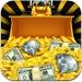 投币机游戏