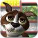 说话的狗 - Talking Duke Dog for iPhone/iPad