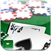 Blackjack Free HD