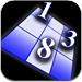 Sudoku Math