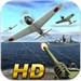 Blood Beach HD for iPad