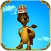 Kids can read –  The Lions Band for iPad