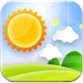 GO天气iPad版
