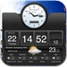 Weather Message HD