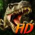 食肉动物之屠龙猎手 Carnivores Dinosaur Hunter HD