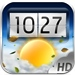 Super Weather PRO HD