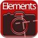 Learn Elements