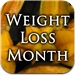 Weight Loss Month