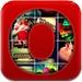 LomoLomo for iPad