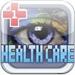 Perfect-Eyesight HD