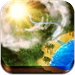 WeatherCast HD : World Weather Forecasts & Reports