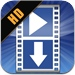 iVideo for Facebook HD
