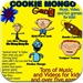 Cookie Mongo Gang