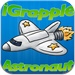 iGrapple: Astronaut HD