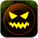 Halloween for iPad