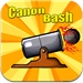 Cannon Bash HD