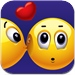 3D Animations + Emoji for MMS Text Messaging with