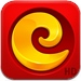 Weico 专业版HD