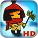 Supremacy Wars HD