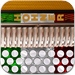 Hohner-EAD SqueezeBox