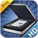 扫描全能王HD 专业版