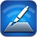 Share Board Pro - draw, sketch and discuss on a pa