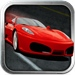 马路英雄 Car Racing for iPad