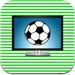 SportsTV:足球和其他体育活在您的设备