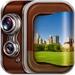 360城市全景照
