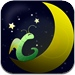 Sleep Bug Pro: White Noise Soundscapes