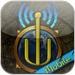 移动哇 - MobileWoW - Gaming Controller for 魔兽世界 World