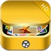 视频保险箱 for iPad - 照片, 视频, iCloud, 全方位管理