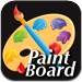 Advanced Art Drawing Boards HD
