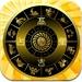 高吉占星 - 占星骰子 星座占卜大师 本命行运星盘排盘 爱情配对合盘解读 流年运势运程Astrolo