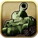 Pocket World at War HD