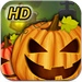 Halloween Party HD