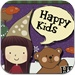 A Baby Maths Tutor - Happy Kids HD