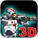Eliminator ( A 3D Shooting Action Game - by Fun Fr