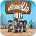 iRound Up HD
