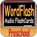 Meghan's FlashCards Preschool