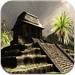 Hidden Temple HD