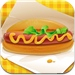 Stardogs Hot Dogs HD